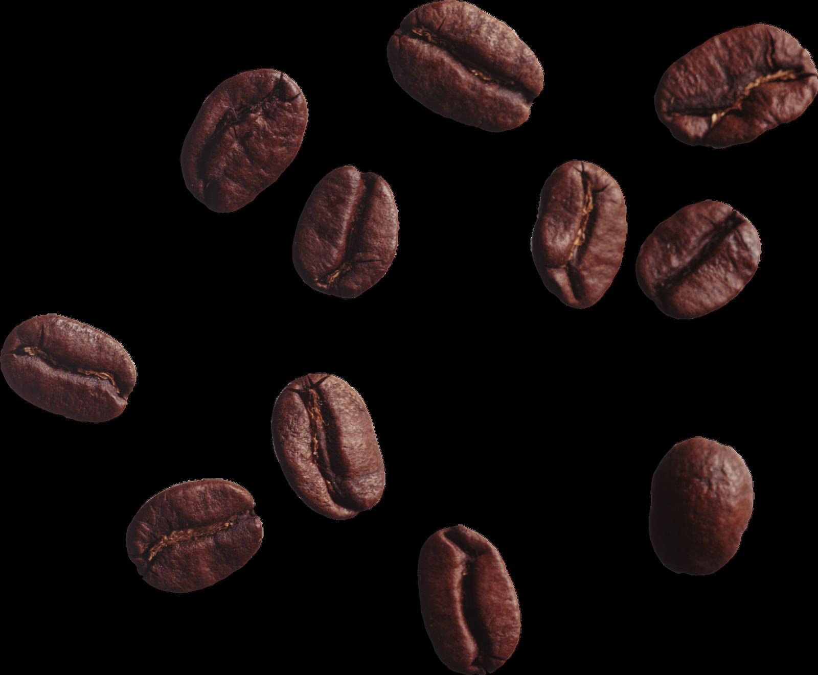 Кофе с корицей рецепты в турке кофеварке и кофемашине