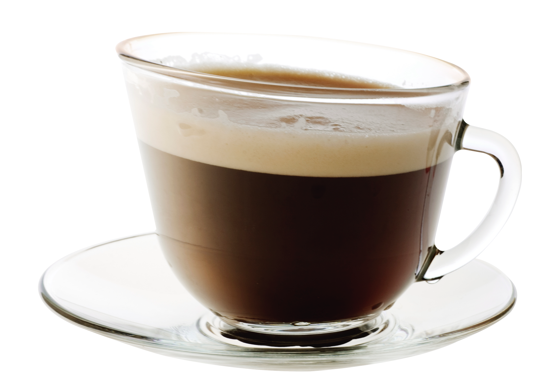 coffee cup and saucer png image purepng free transparent cc0 png