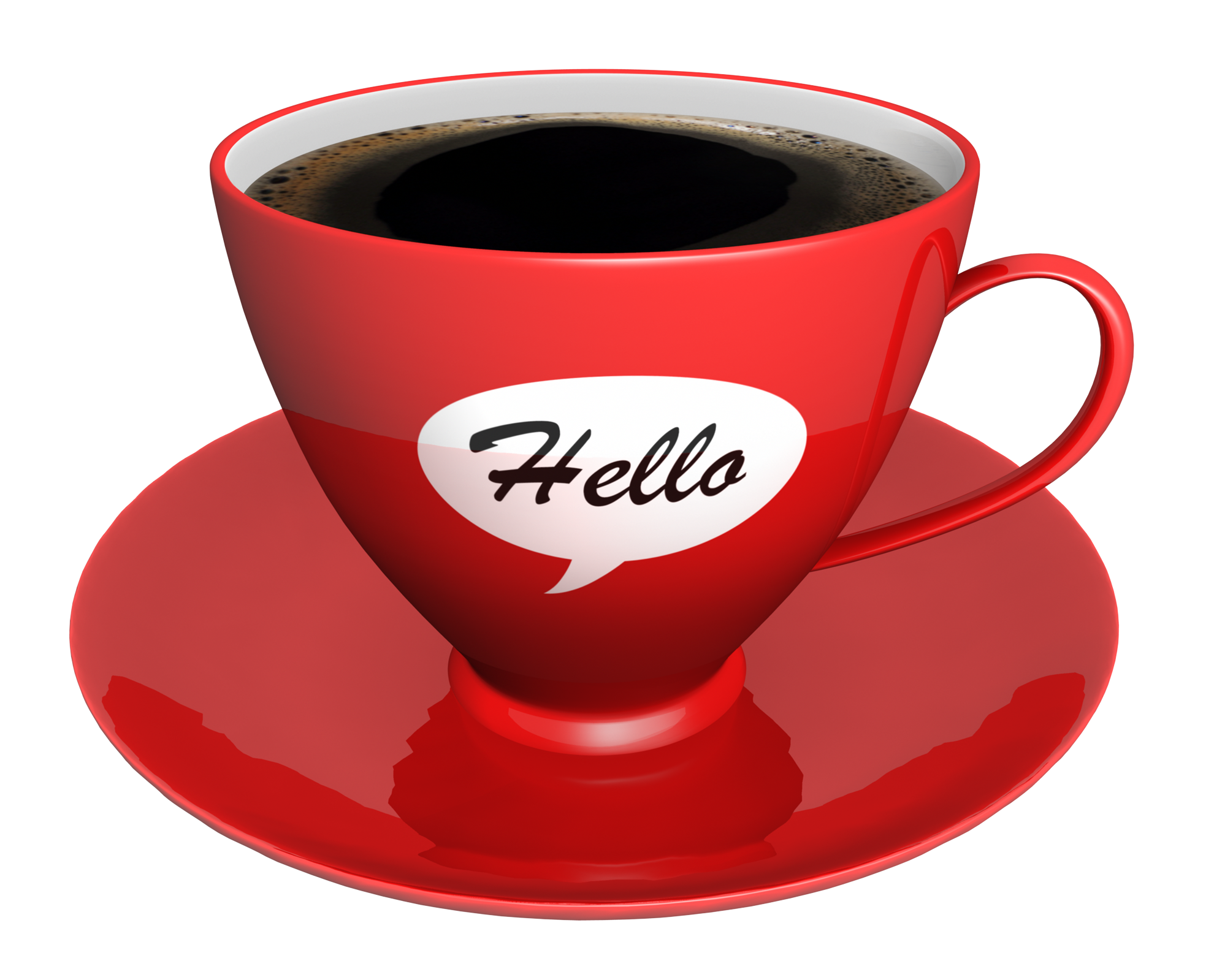 Coffee Cup PNG Image - PurePNG | Free transparent CC0 PNG ...