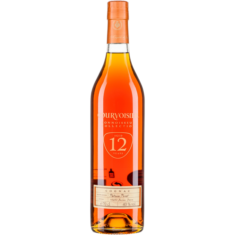 Cognac PNG Image