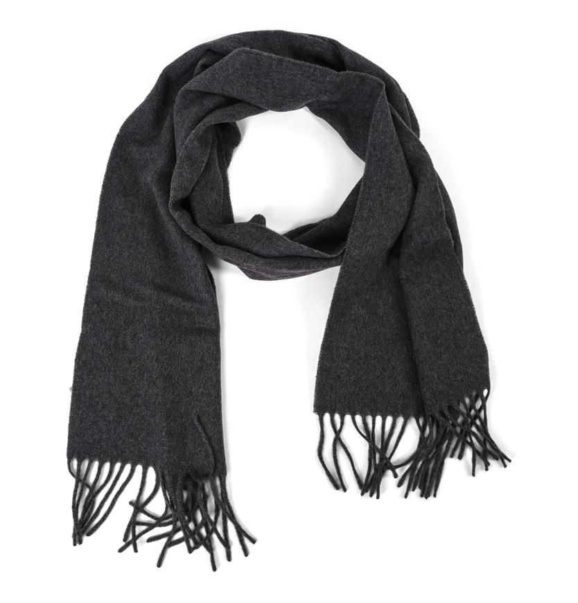 Comelico Scarf PNG Image