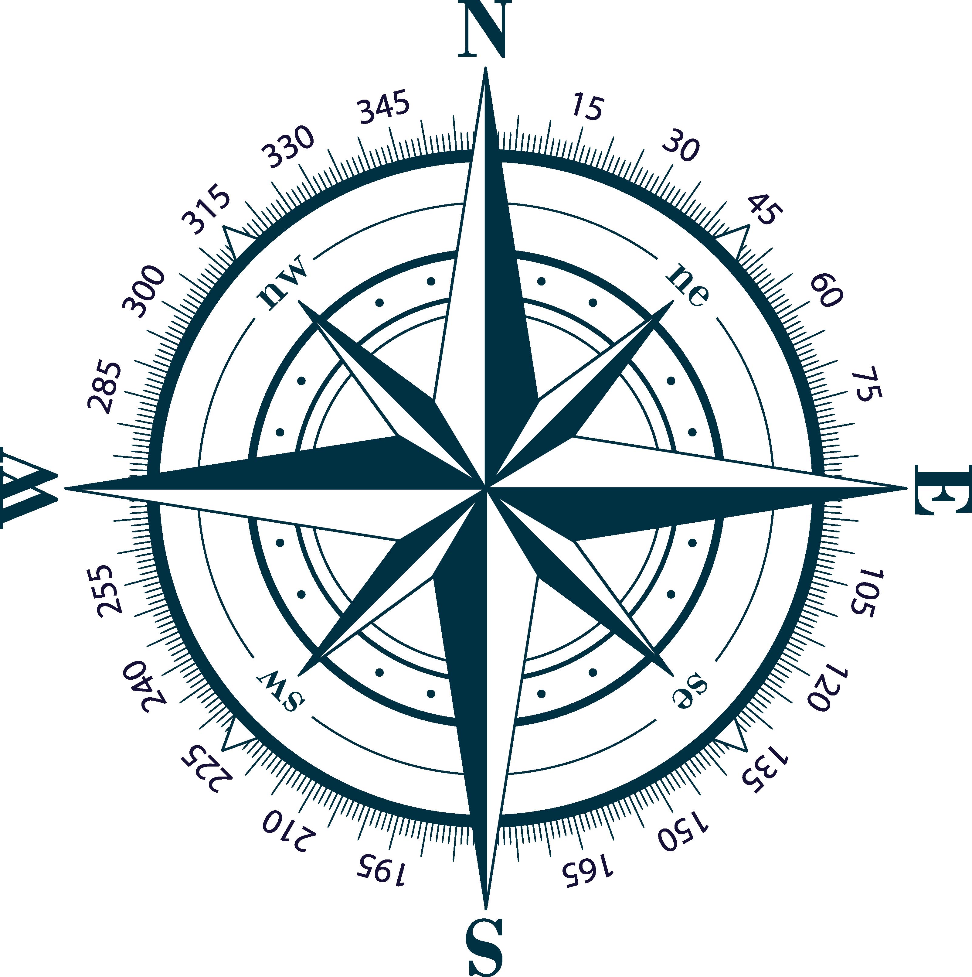 compass png image purepng free transparent cc0 png clip art guitar images clip art guitar photos