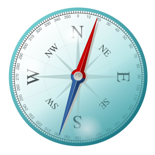 Compass Png Image Purepng Free Transparent Cc0 Png Image Library