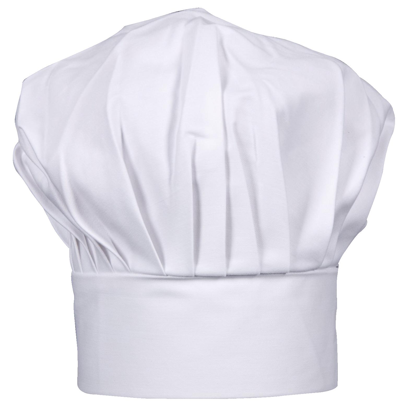 Cook Cap PNG Image