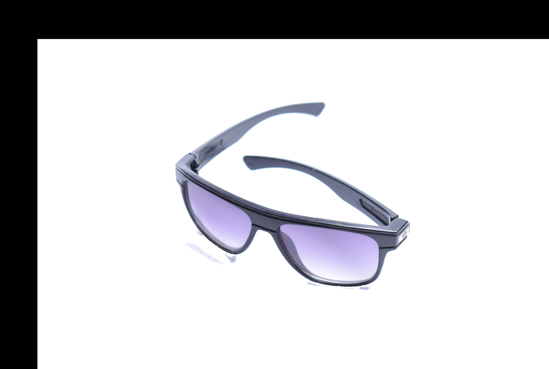 Cool Sunglass PNG Image