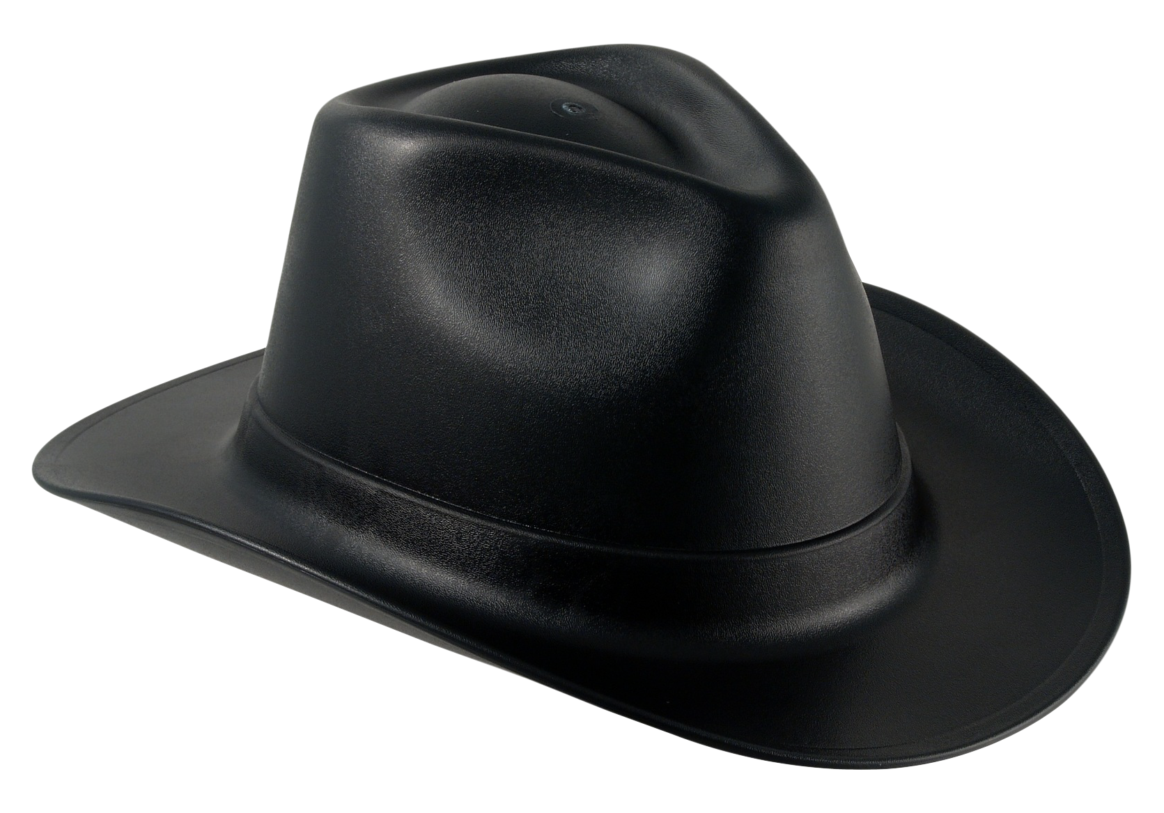 Download Cowboy Hat Png Image For Free Straw hat stetson cowboy hat resistol, hat, hat, cowboy, top hat png. download cowboy hat png image for free