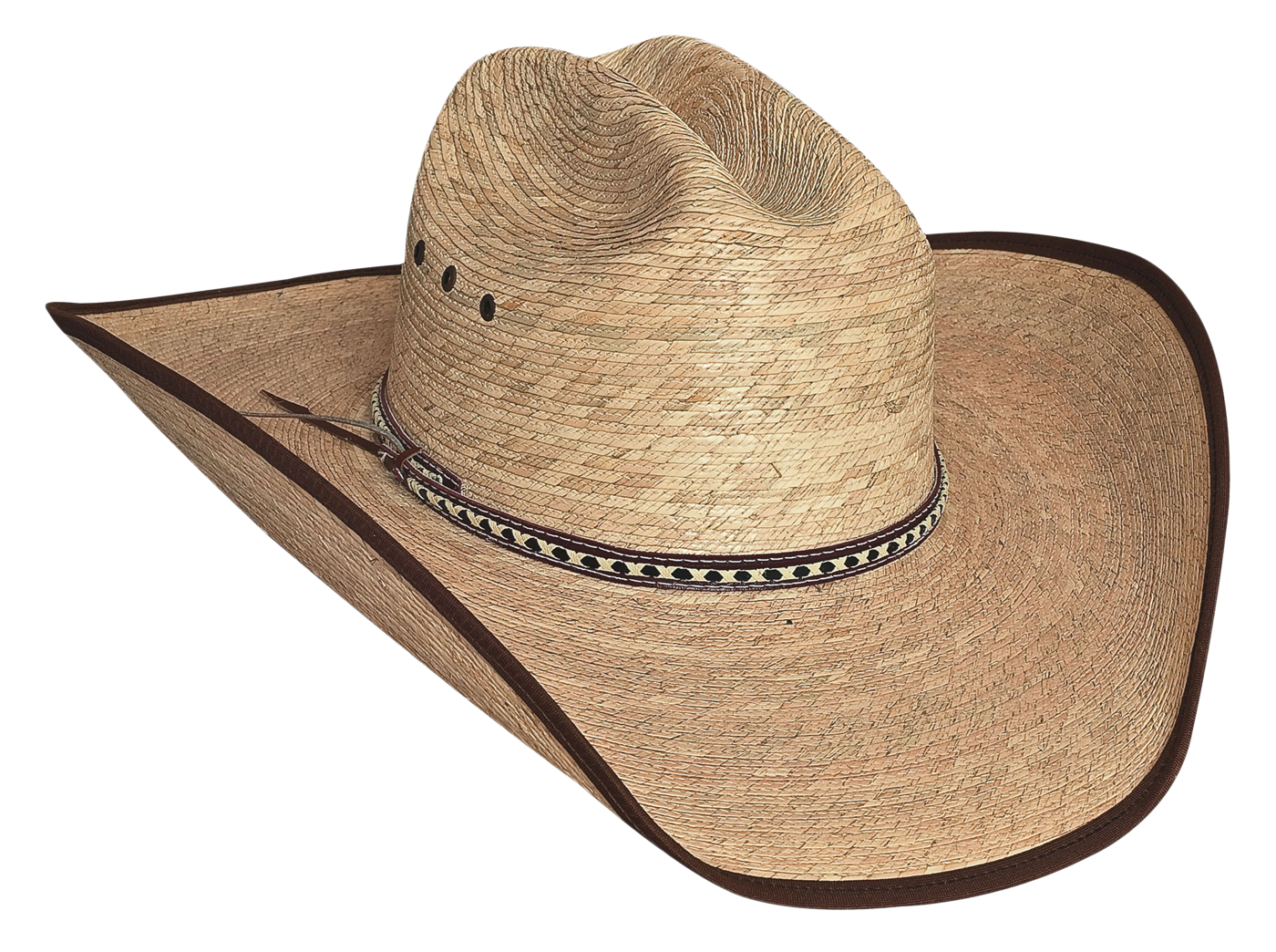 Download Cowboy Hat Png Image For Free Use it in your personal projects or share it as a cool sticker on tumblr, whatsapp, facebook messenger, wechat, twitter or in other messaging apps. download cowboy hat png image for free