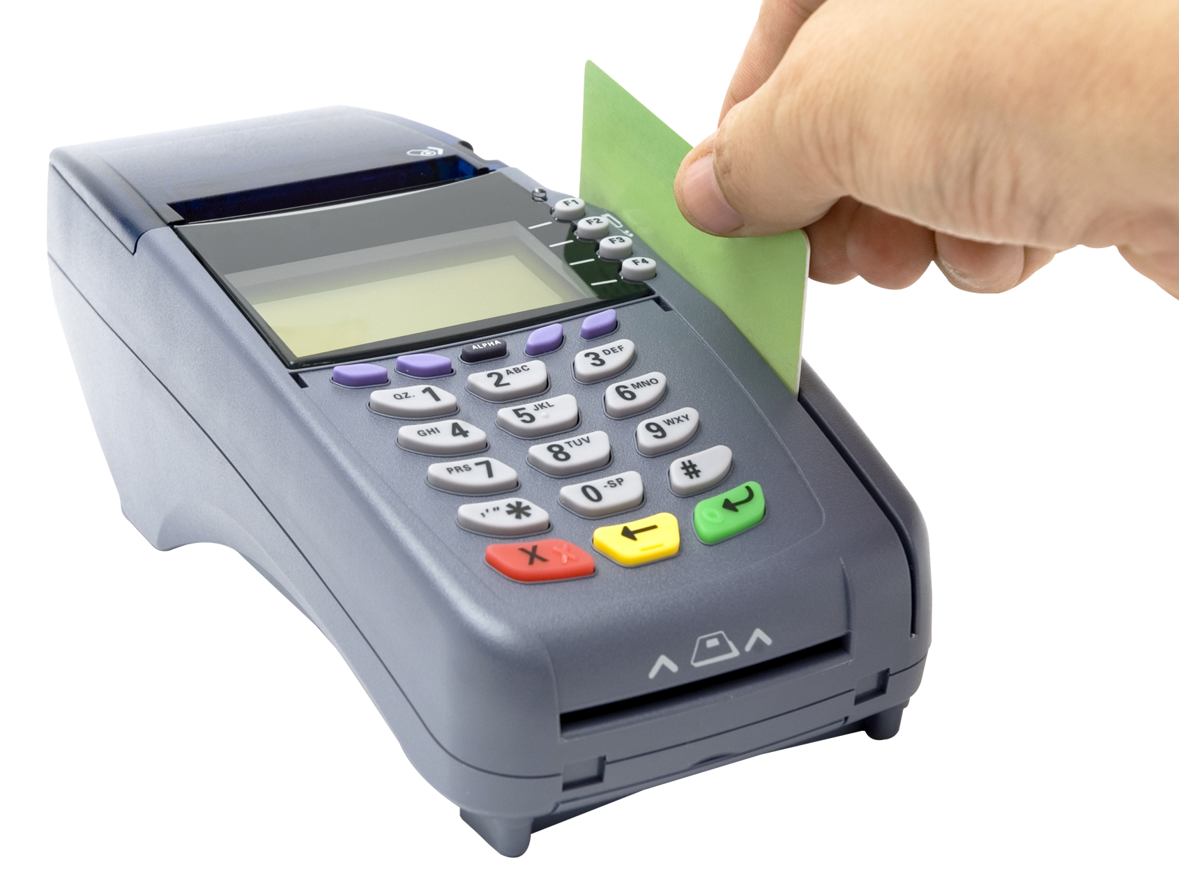 credit card reader png image purepng free transparent cc0 png