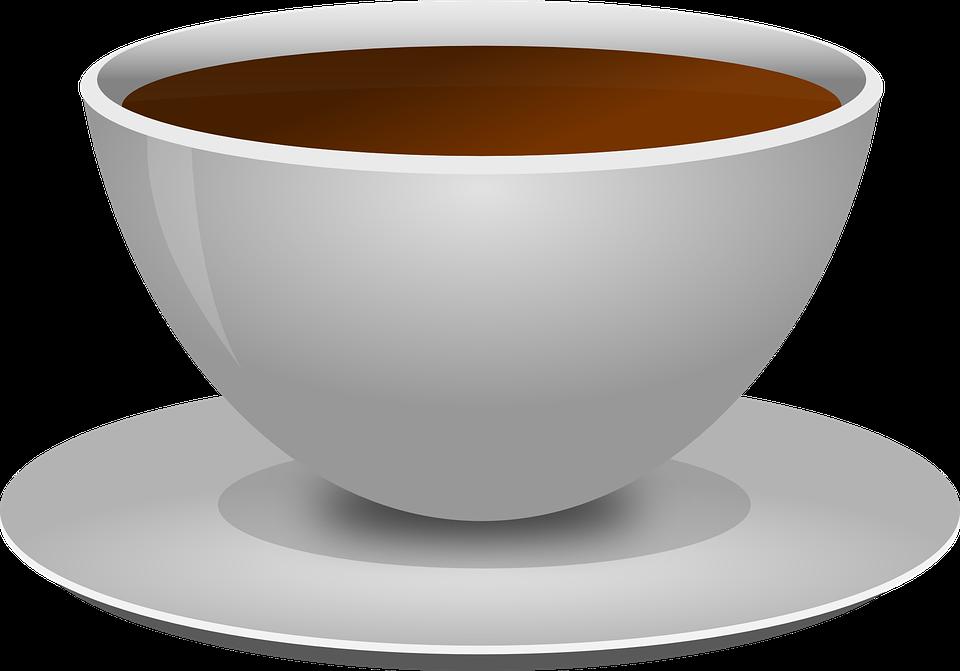 Cup, Mug Coffee PNG Image