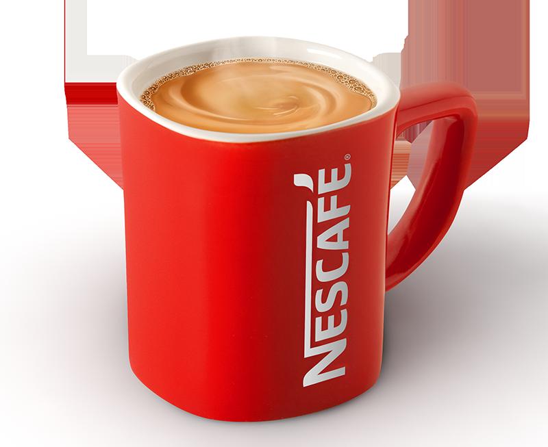 Cup, Mug Coffee