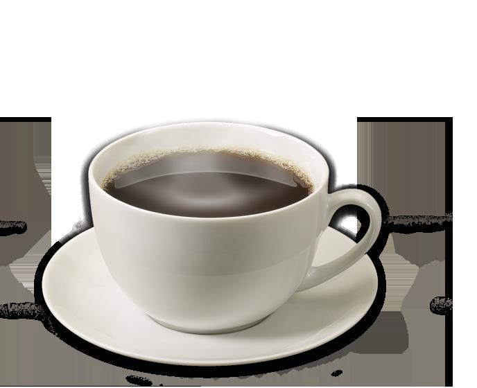 cup mug coffee png image purepng free transparent cc0 png image