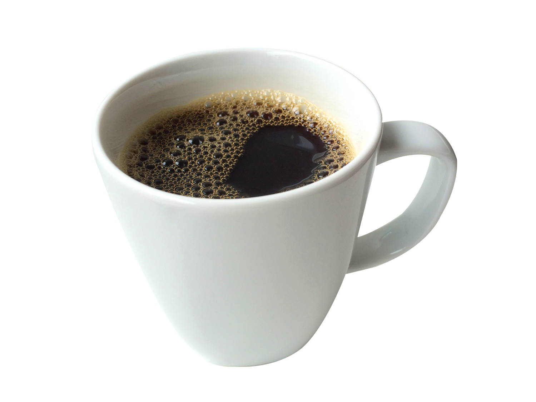 Cup, Mug Coffee PNG Image - PurePNG   Free transparent CC0 ...