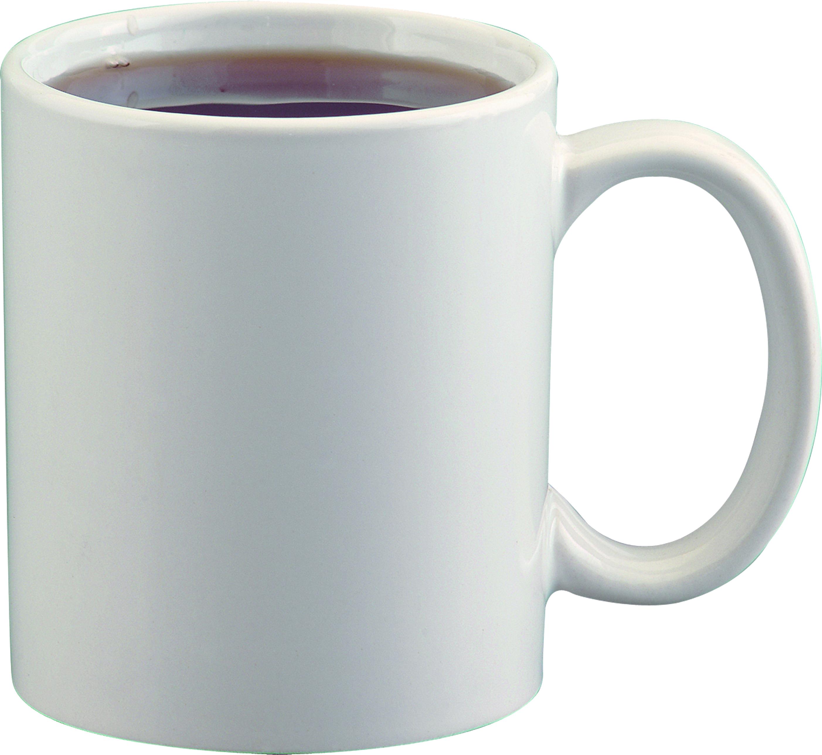 Cup, Mug Coffee PNG Image - PurePNG | Free transparent CC0
