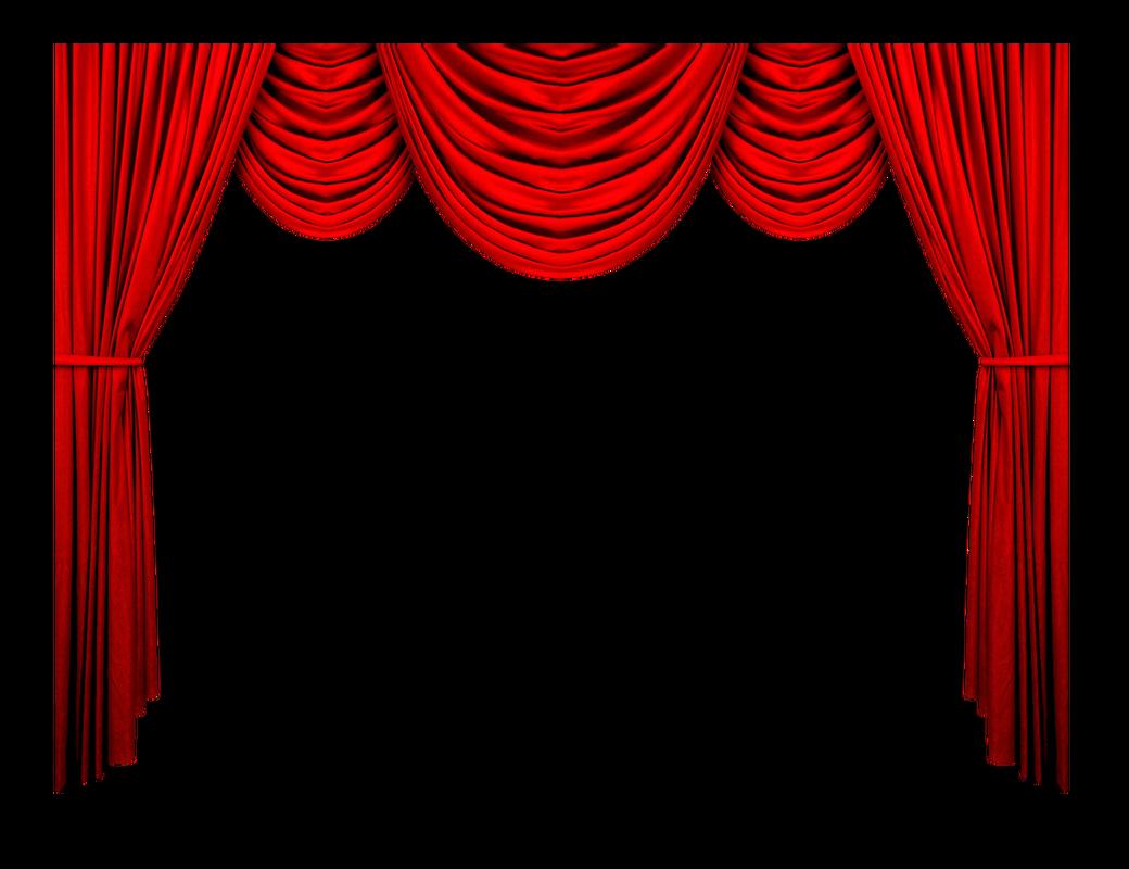 Curtains Png Image Purepng Free Transparent Cc0 Png