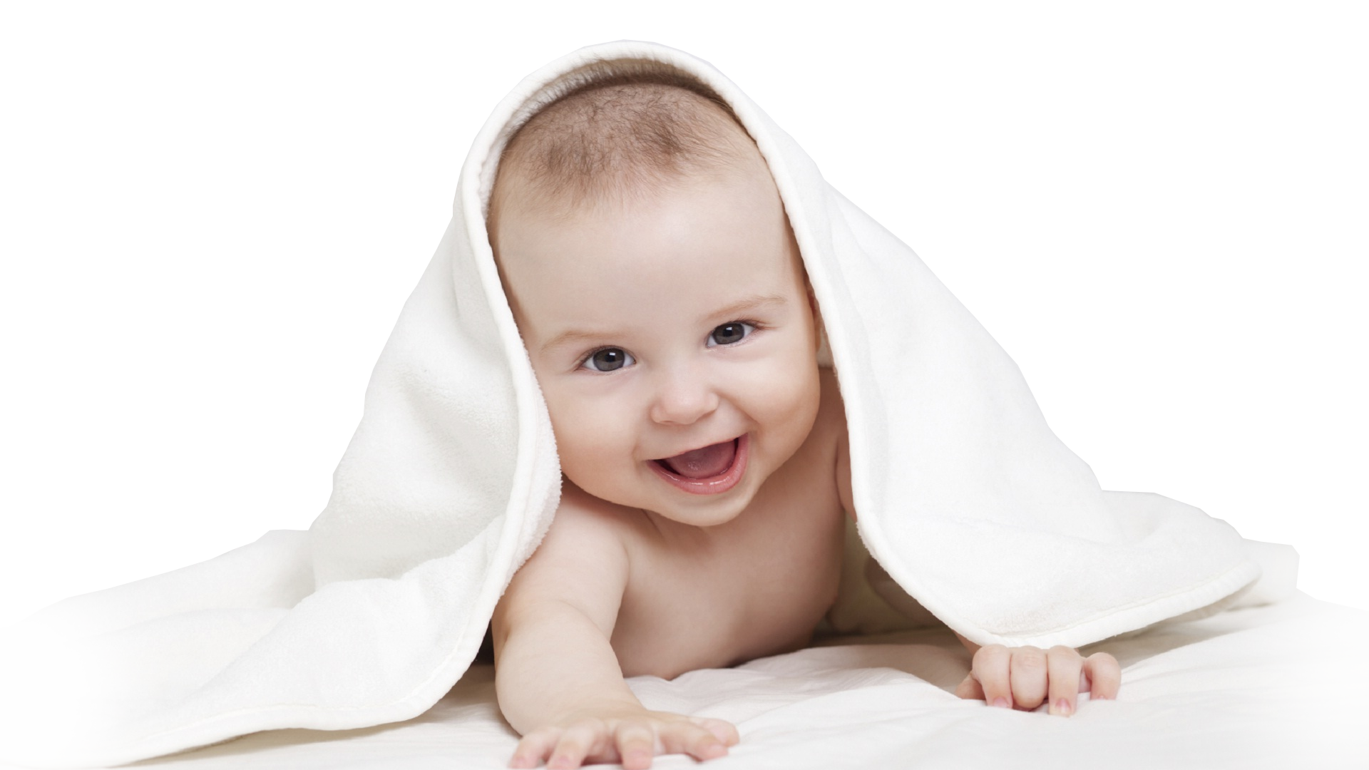cute baby png image - purepng | free transparent cc0 png image library