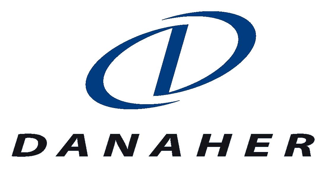 danaher logo png image purepng free transparent cc0 png image library danaher logo png image purepng free