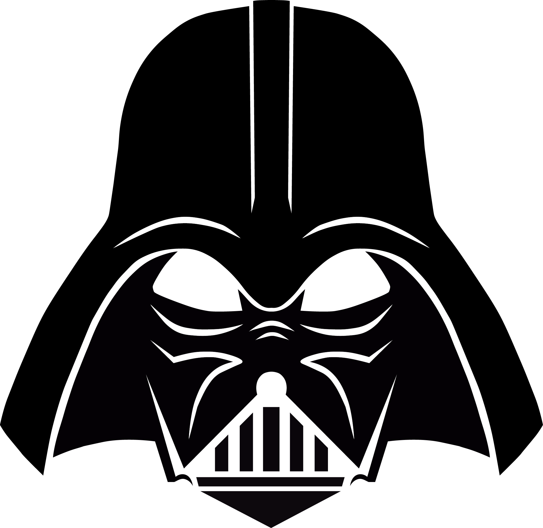 Darth Vader PNG Image - PurePNG | Free transparent CC0 PNG ...