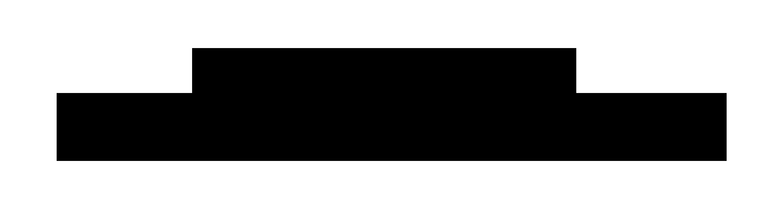 Image result for death stranding logo