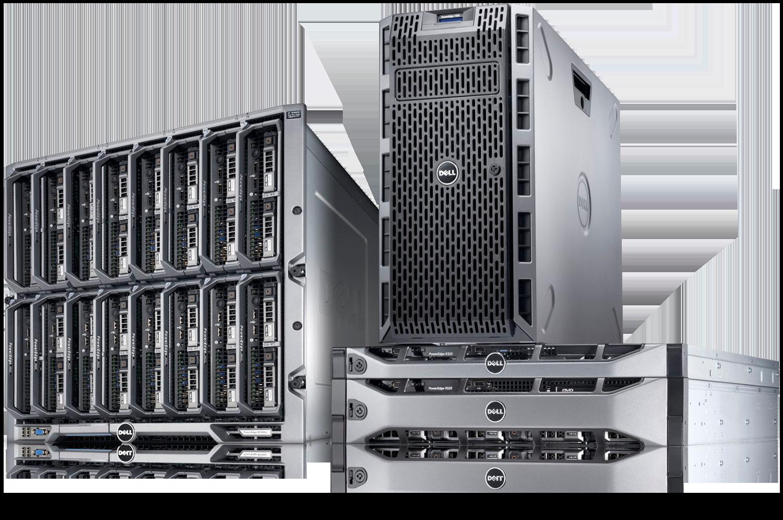 Server Dell PNG ile ilgili görsel sonucu