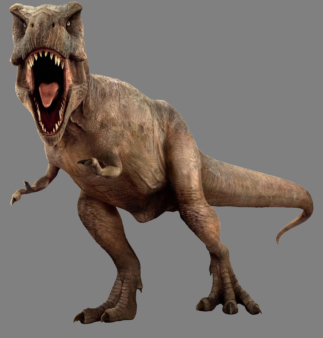 Dinosaur PNG Image