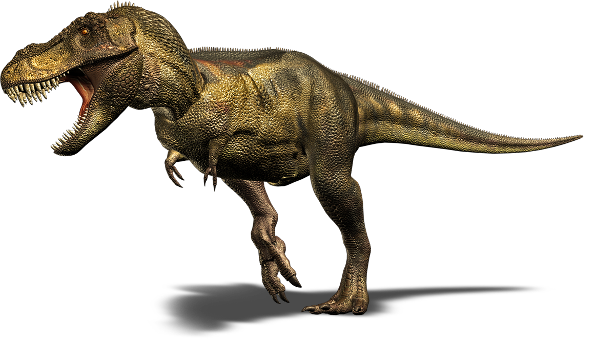 Dinosaur Png Image Purepng Free Transparent Cc0 Png Image Library Discover and download free dinosaur png images on pngitem. dinosaur png image purepng free