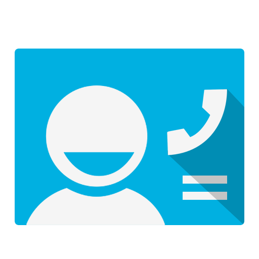 Direct Dial Icon Android Kitkat PNG Image