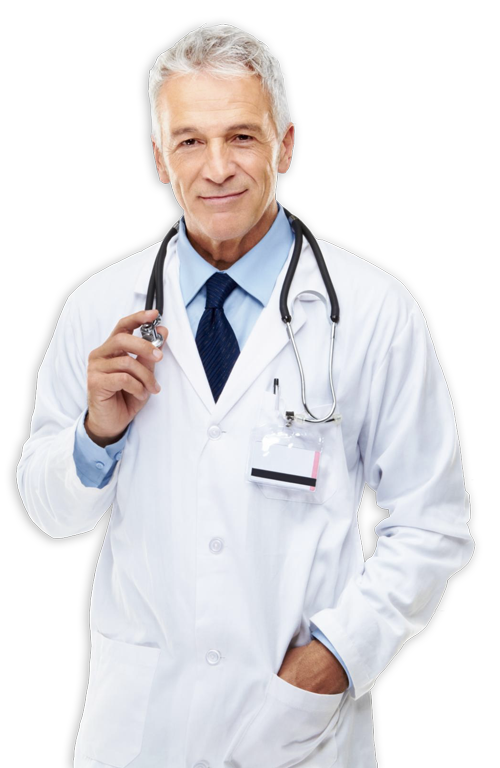 Doctors PNG Image