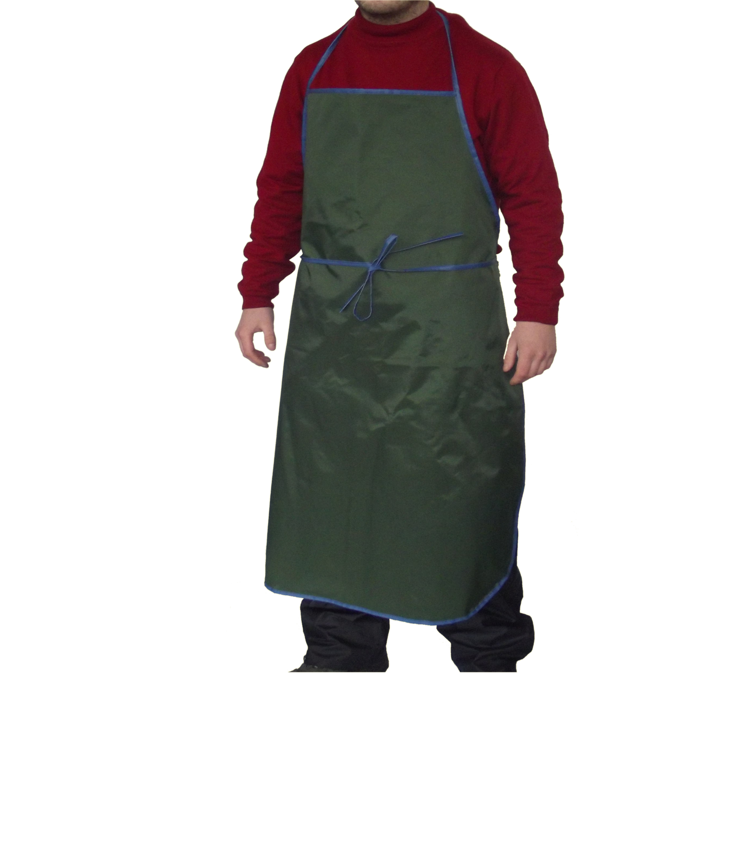 Domi Apron New