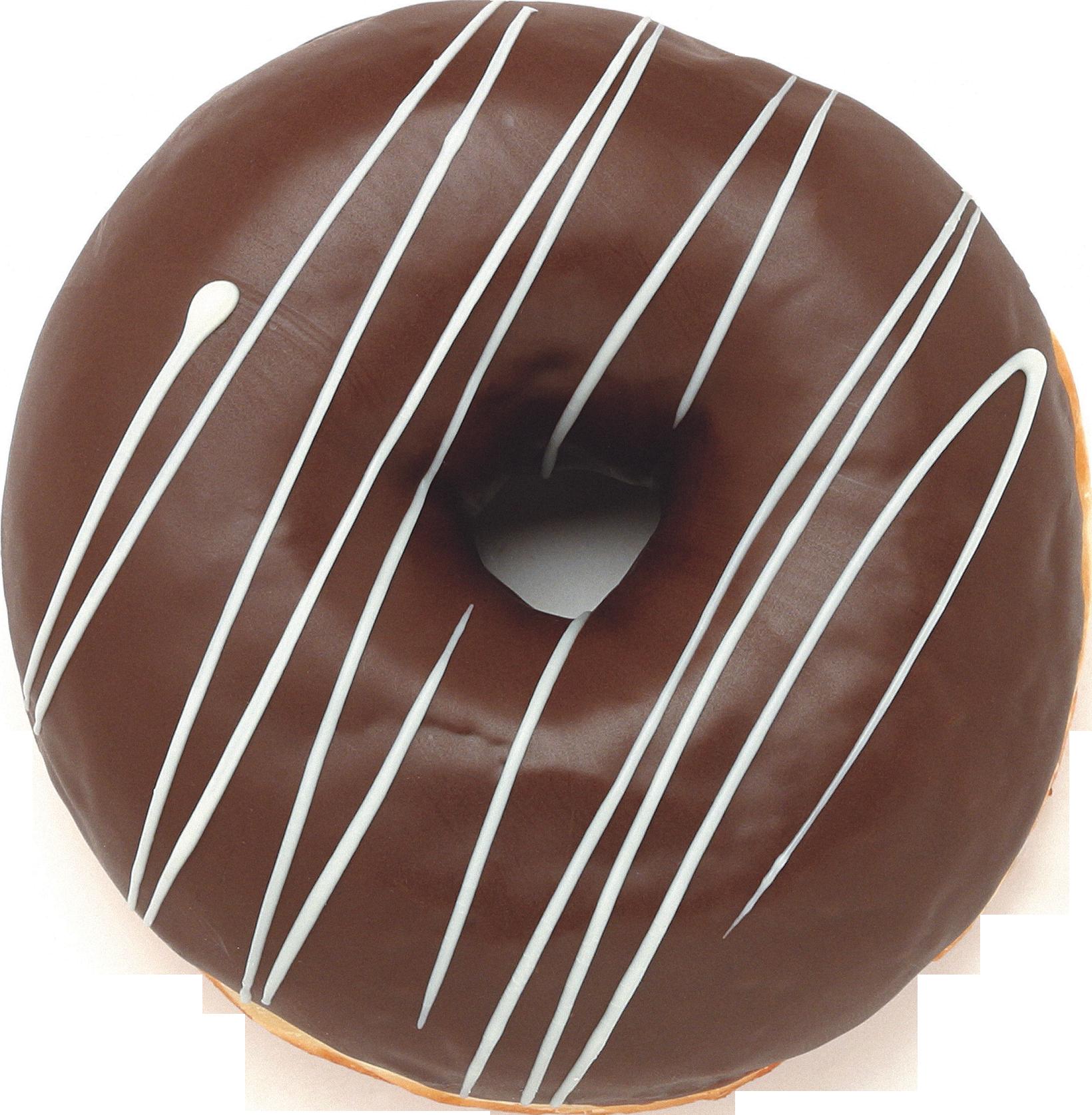 Donut PNG Image - PurePNG | Free transparent CC0 PNG Image ...