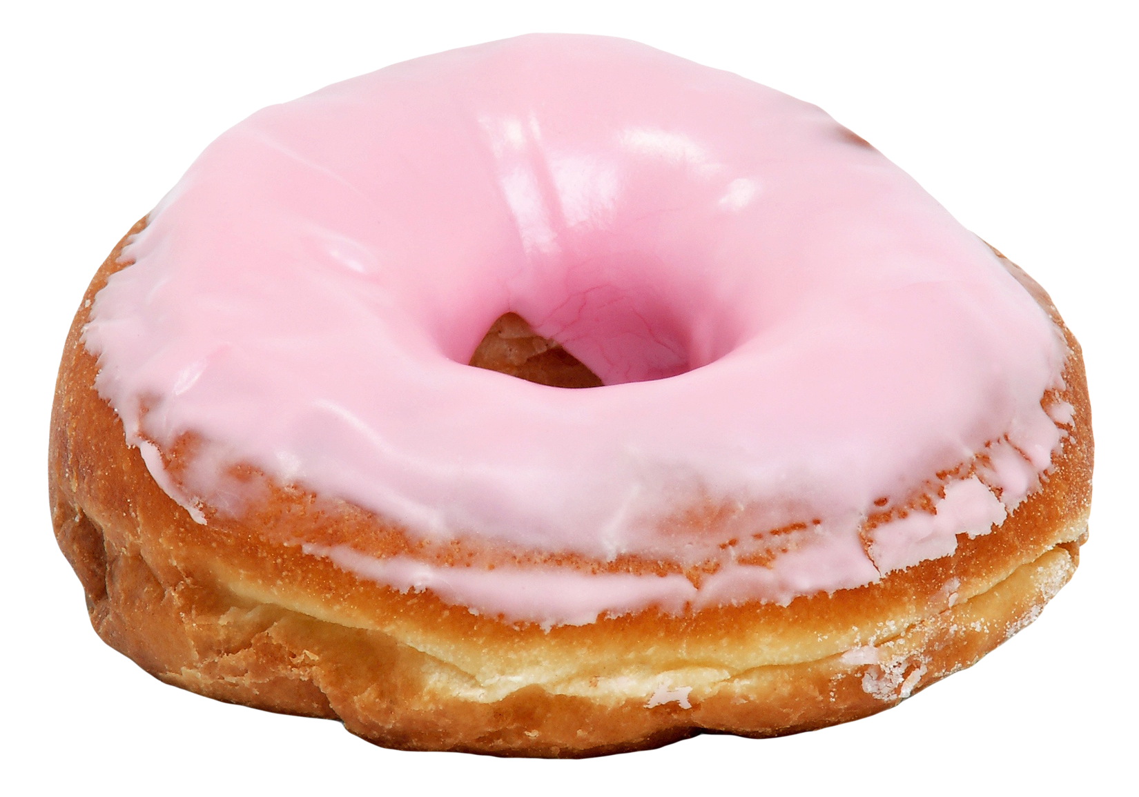 Donut PNG Image