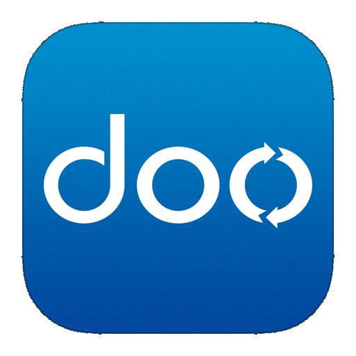 Doo Icon iOS 7