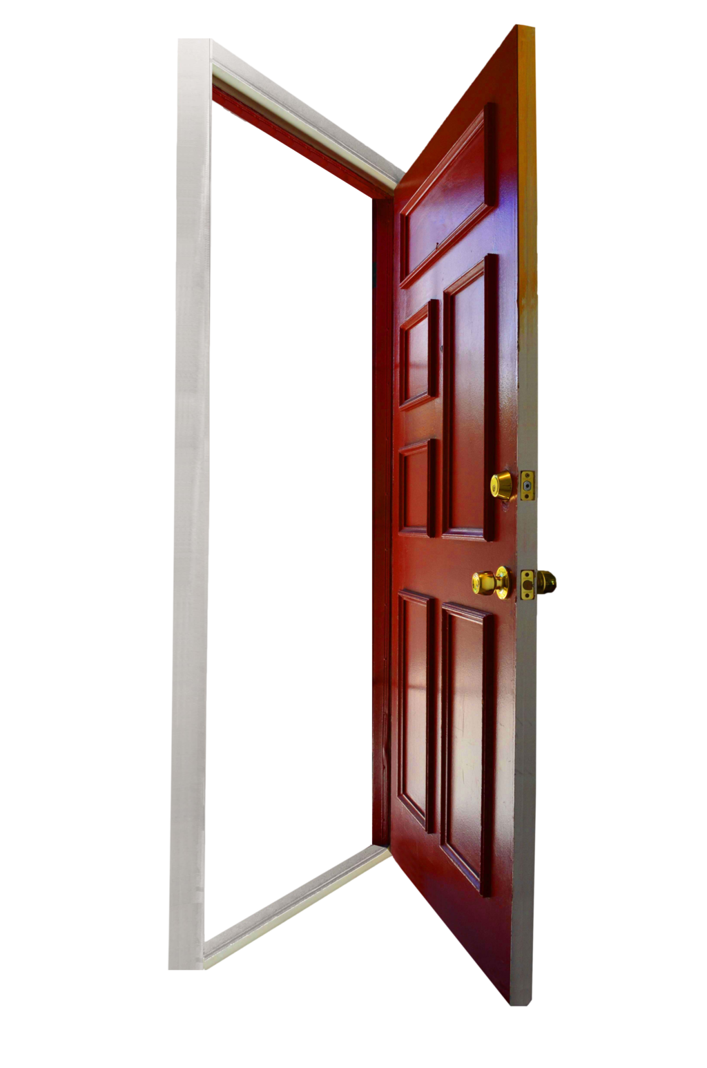 Door PNG Image