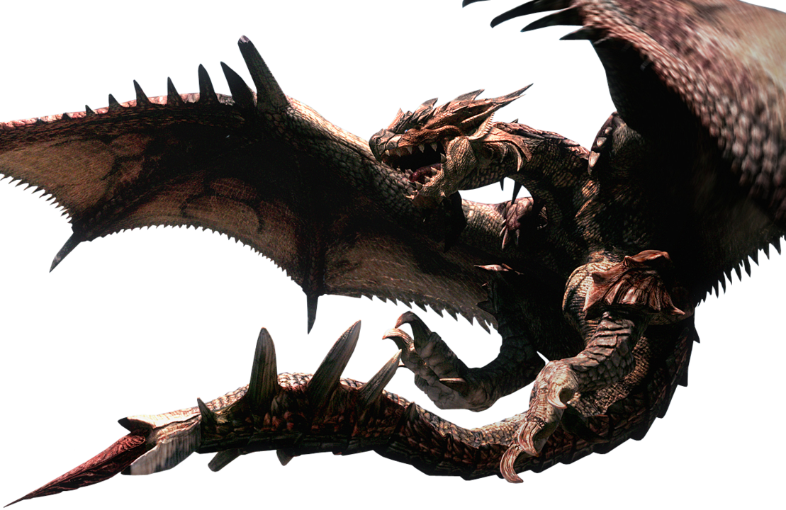Tail Of The Dragon Photos >> Dragon PNG Image - PurePNG   Free transparent CC0 PNG Image Library