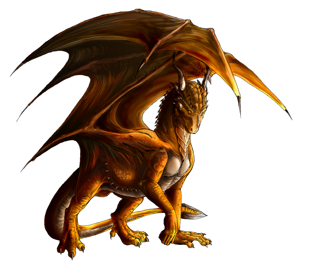 dragon png image purepng free transparent cc0 png image library