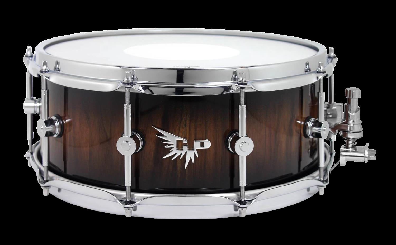 Drums PNG Image