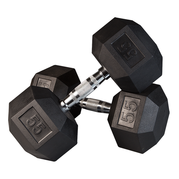 Dumbbell | Hantel PNG Image