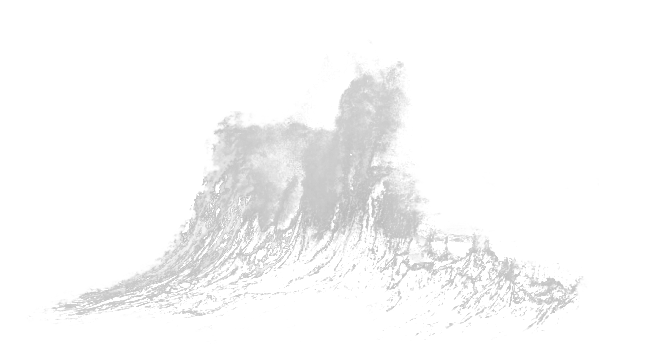 Big Explosion Png Png Image Purepng: Dynamic Splash Water Drops PNG Image - PurePNG