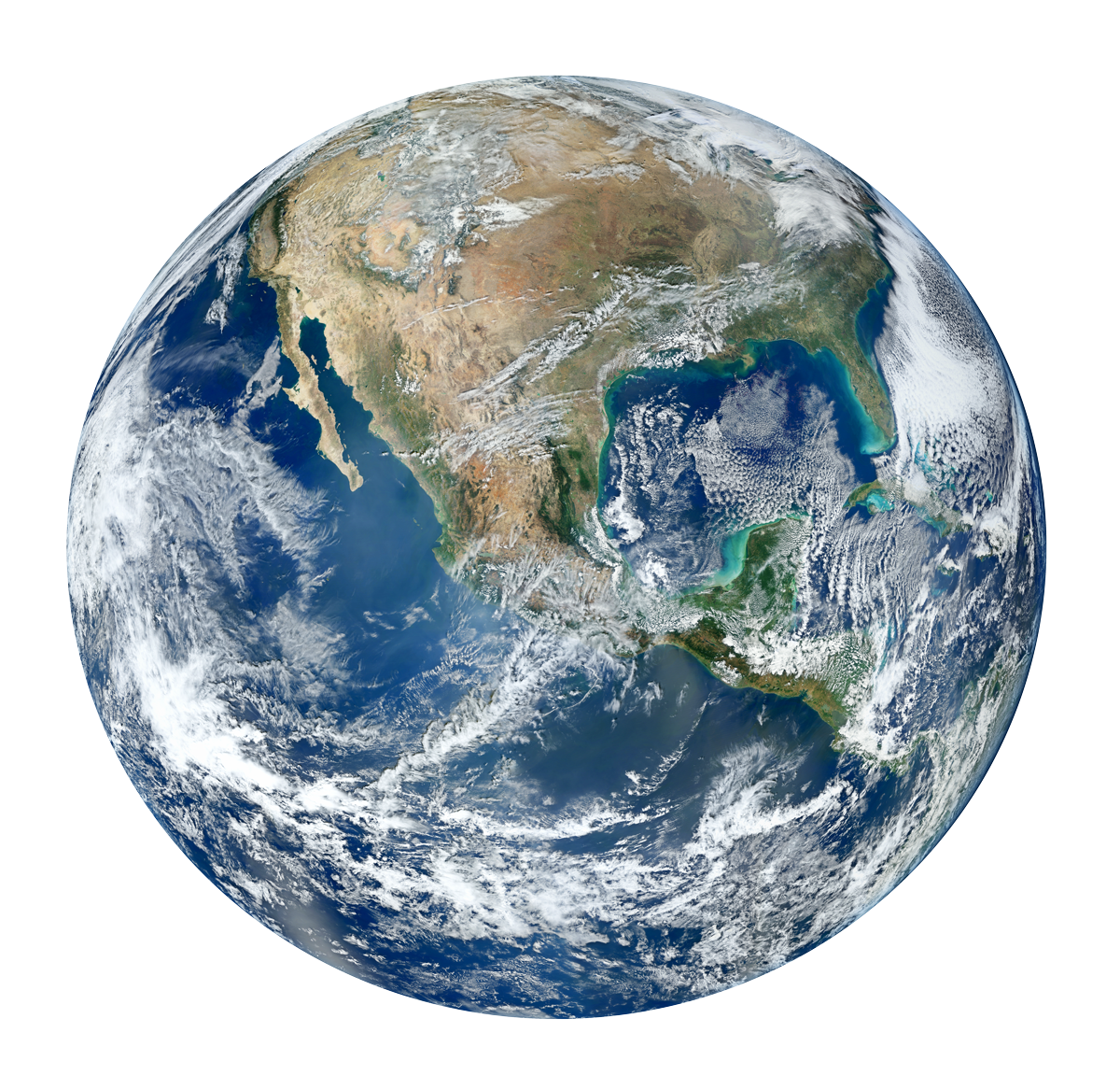 Earth Planet Globe World PNG Image