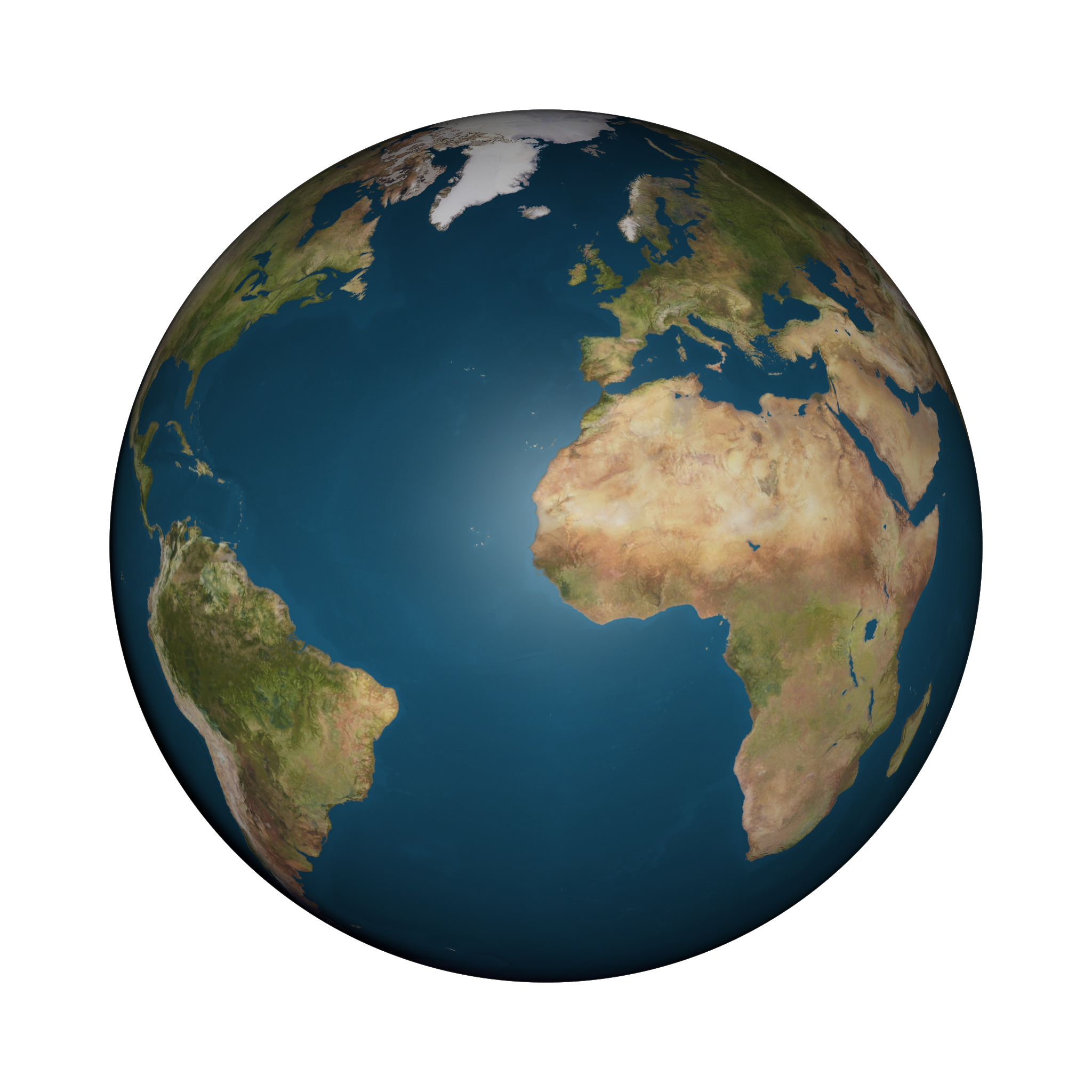 Earth PNG Image - PurePNG   Free transparent CC0 PNG Image ...