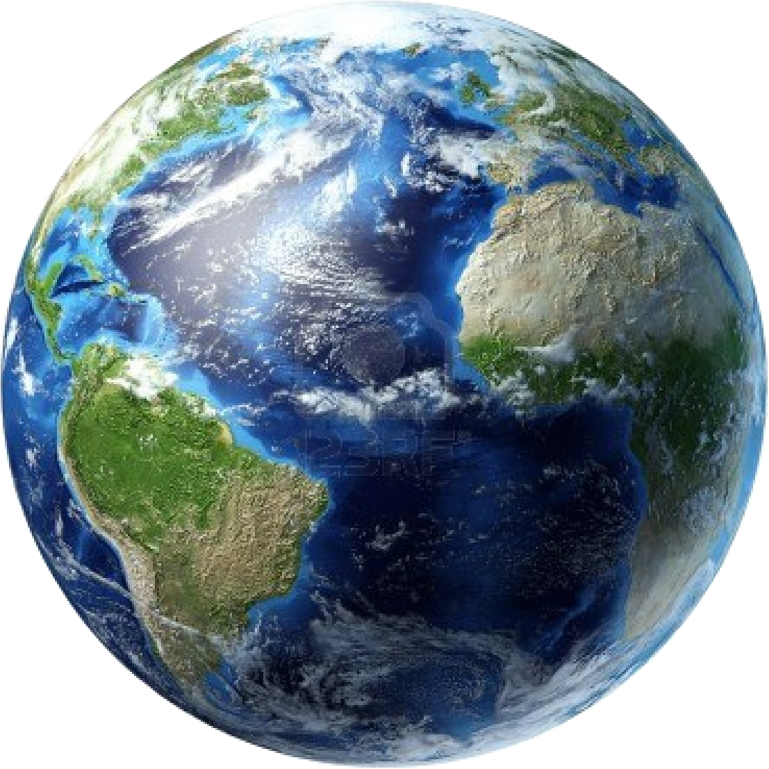 Earth PNG Image - PurePNG | Free transparent CC0 PNG Image ...