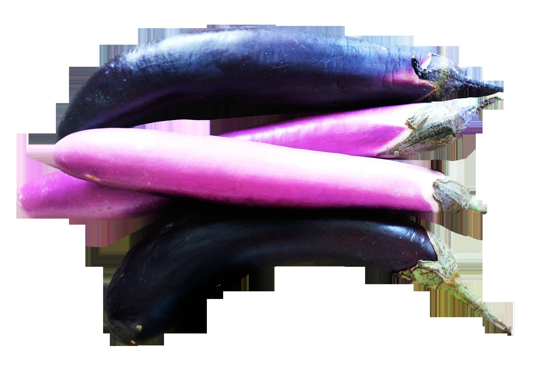 Big Explosion Png Png Image Purepng: Eggplants PNG Image - PurePNG