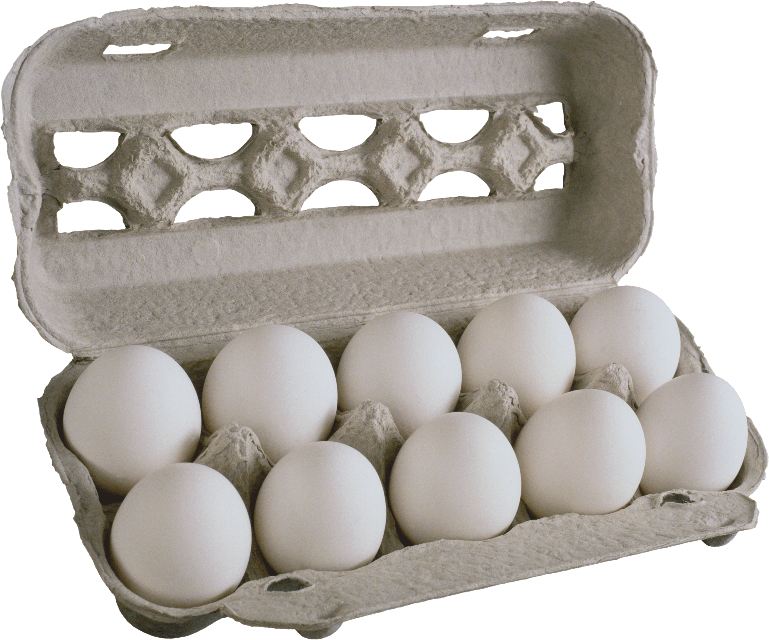 Eggs PNG Image - PurePNG   Free transparent CC0 PNG Image Library
