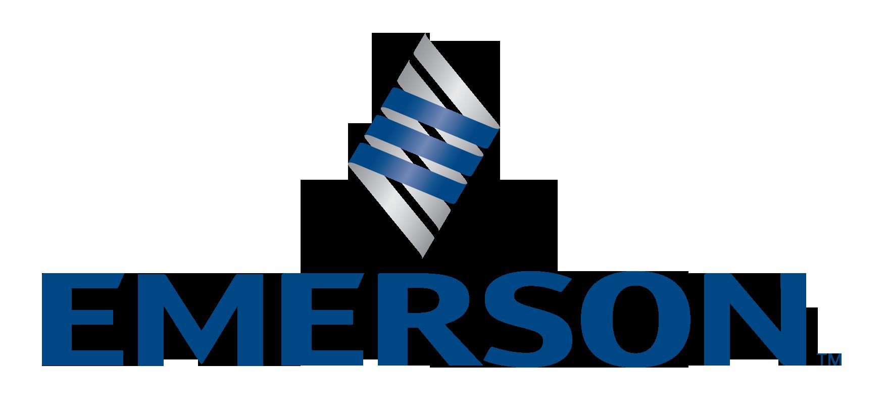 emerson electric logo png image purepng free
