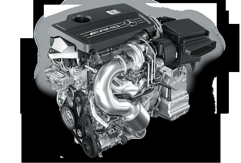Engine   Motors