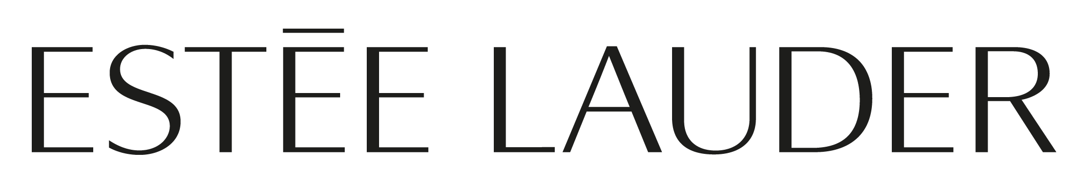 Estee Lauder Logo PNG Image