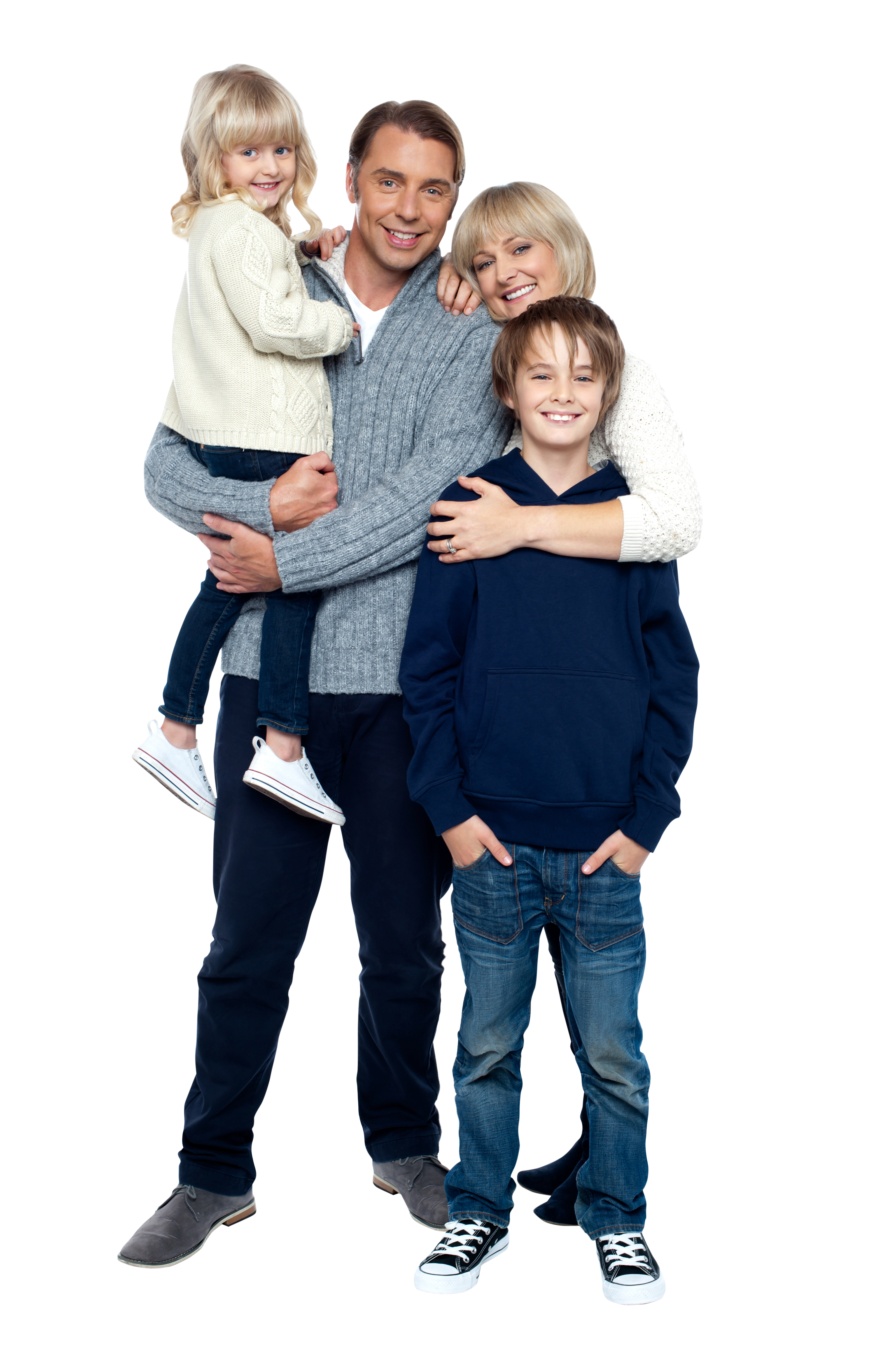 Family PNG Image - PurePNG | Free transparent CC0 PNG Image Library