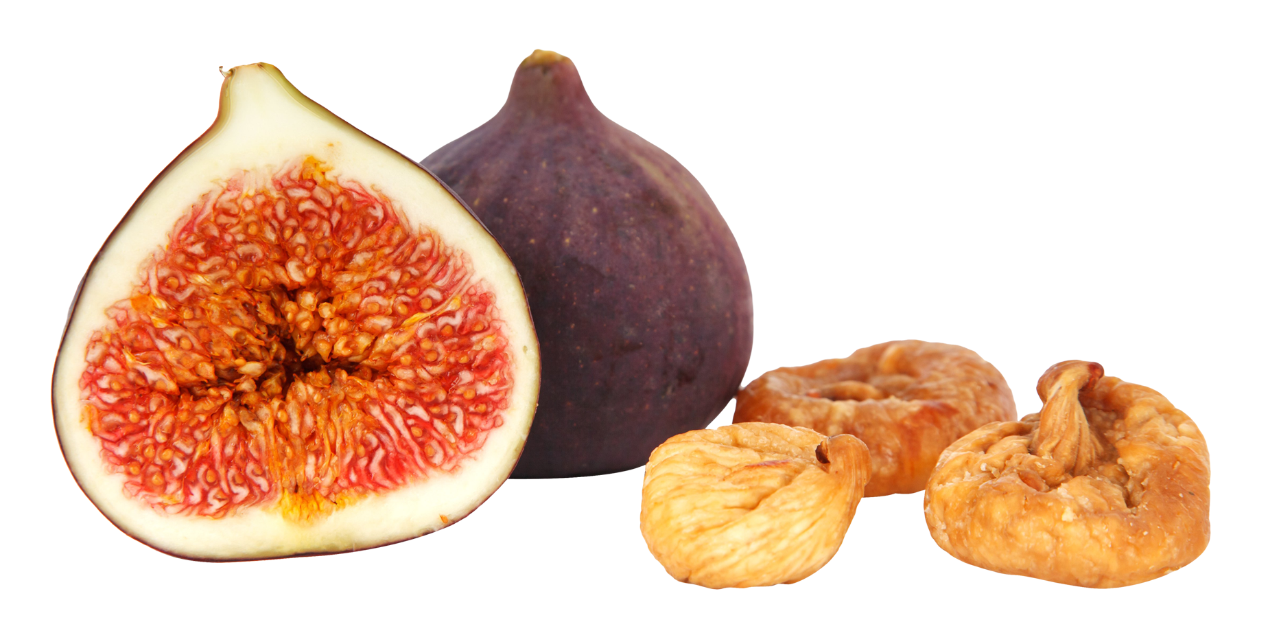 Fig Dried