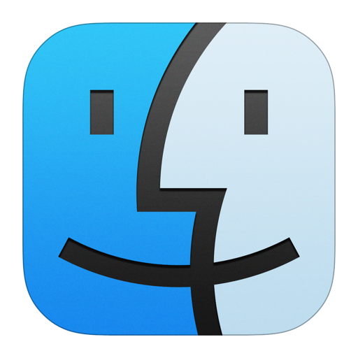 Finder Icon Ios 7 Png Image Purepng Free Transparent Cc0 Png