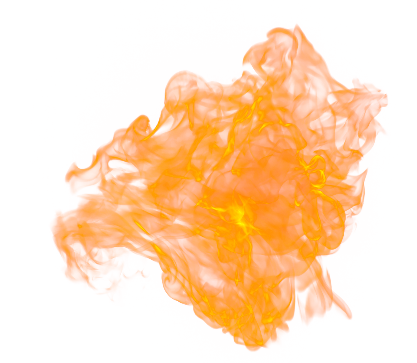 Fire Flaming Hot PNG Image - PurePNG | Free transparent ...
