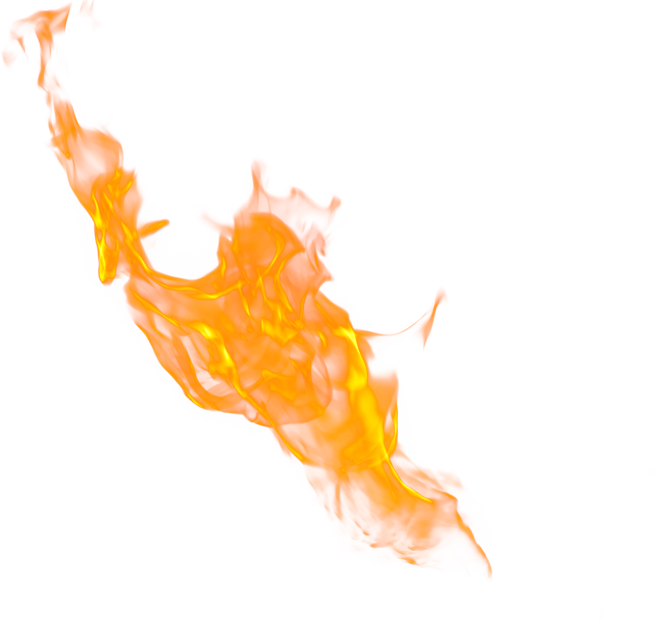 Color Yellow Fire Flame Png Image Purepng Free Transparent Cc0 Png